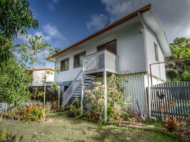 22 Carbeen Street, Andergrove, Qld 4740