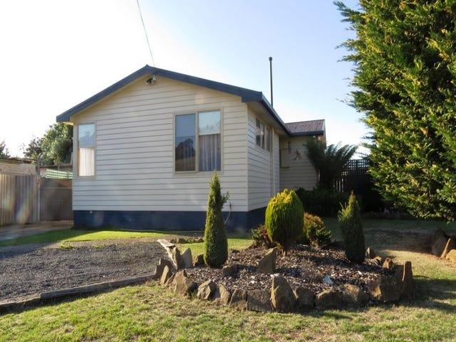 63 Brooke Street, East Devonport, Tas 7310
