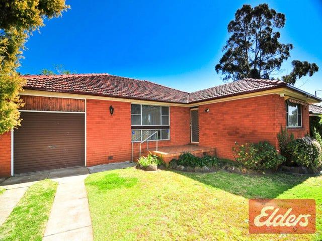 4 Grandview Avenue, Seven Hills, NSW 2147