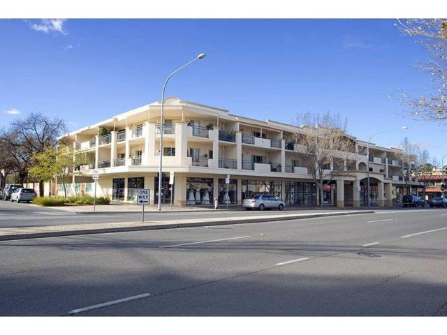16/422 Pulteney Street, Adelaide, SA 5000
