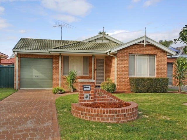 23 Wyperfeld Place, Bow Bowing, NSW 2566