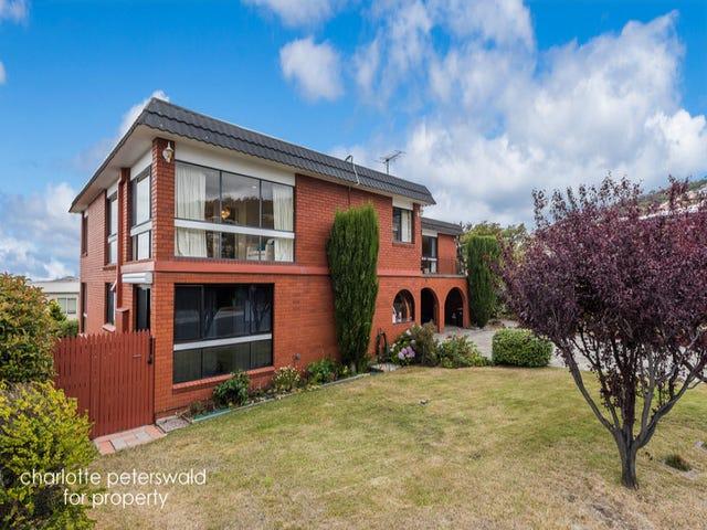 1/66 Lipscombe Avenue, Sandy Bay, Tas 7005