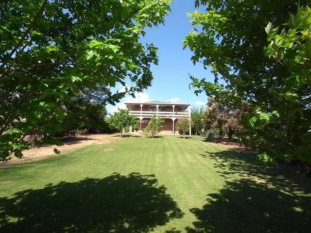 14 Abercairney Terrace, Aberdeen, NSW 2336