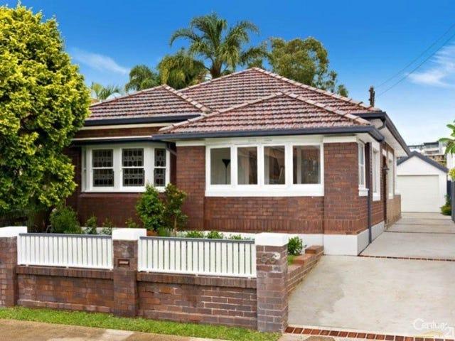 66 Bruce Street, Brighton Le Sands, NSW 2216