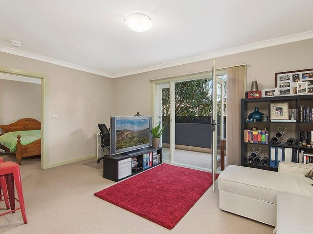7/92 Percival Road, Stanmore, NSW 2048