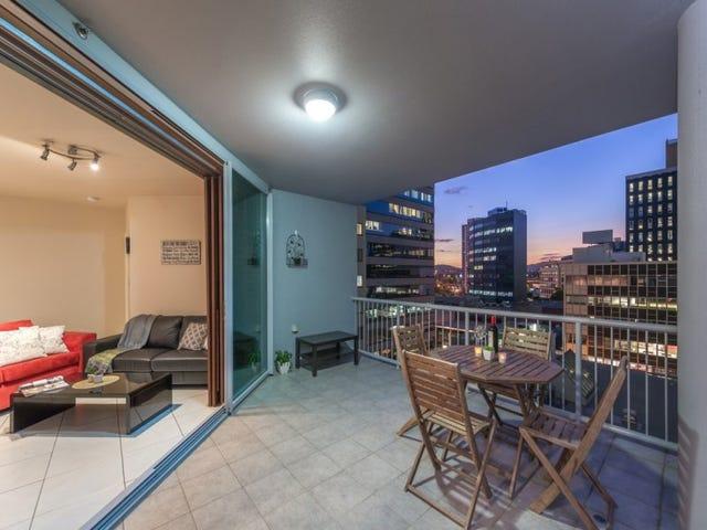 703/30 Tank Street, Brisbane City, Qld 4000