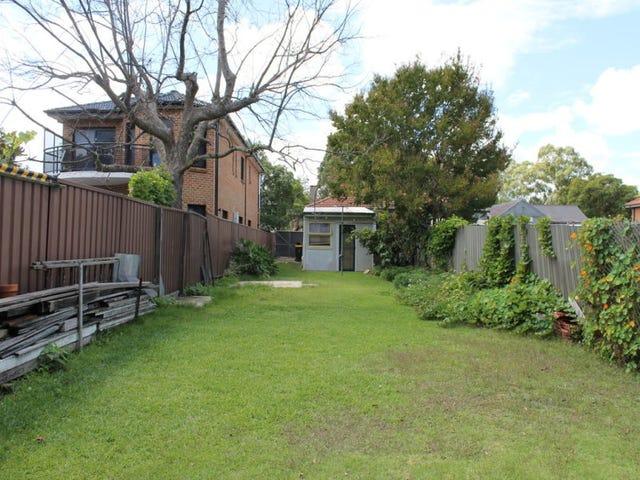 82 Second Avenue, Campsie, NSW 2194