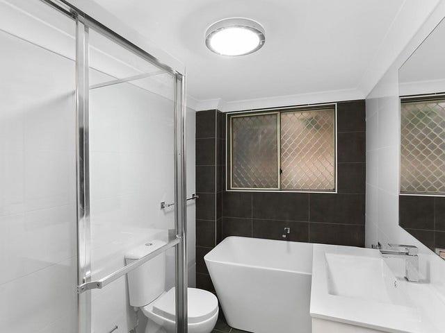 3/131 Meredith Street, Bankstown, NSW 2200