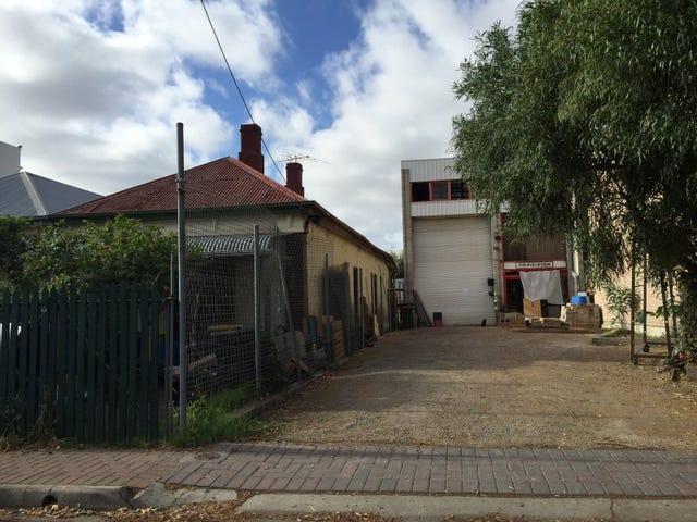 Lot 46, 44 Chapel Street, Norwood, SA 5067