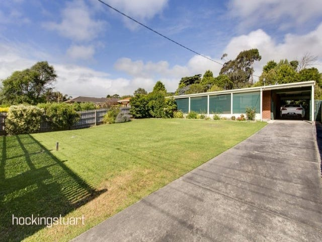 233 Bayview Road, McCrae, Vic 3938