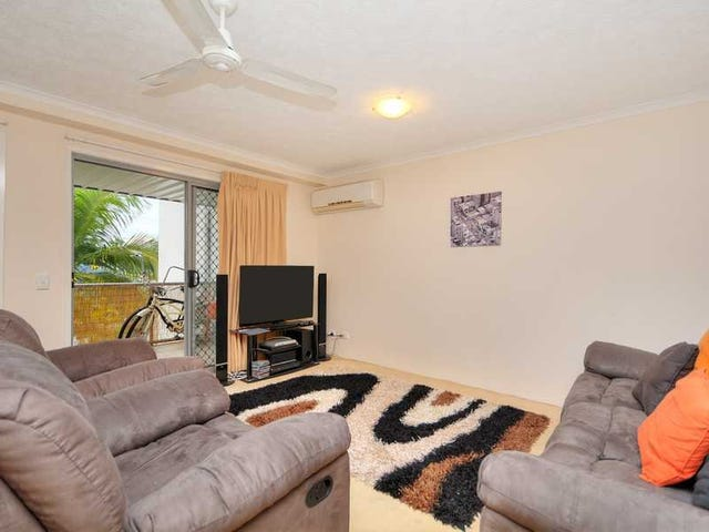 12/1880 Gold Coast Highway, Burleigh Heads, Qld 4220