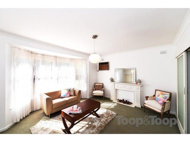 1/84A Fisher Street, Fullarton, SA 5063