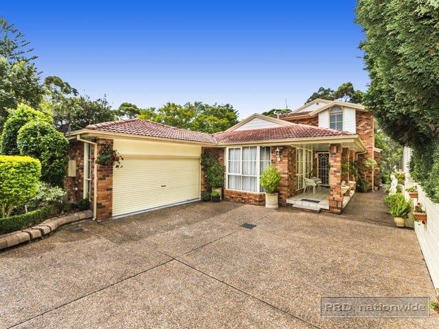 410 Brunker Road, Adamstown Heights, NSW 2289