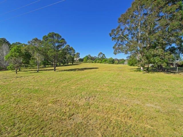 Lot 20 Sancrox Road, Sancrox, NSW 2446