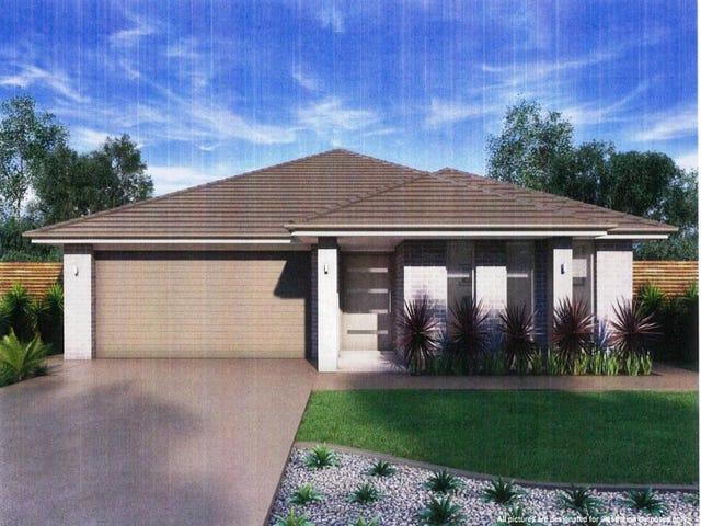 Lot 3145 Davidson Street, Oran Park, NSW 2570