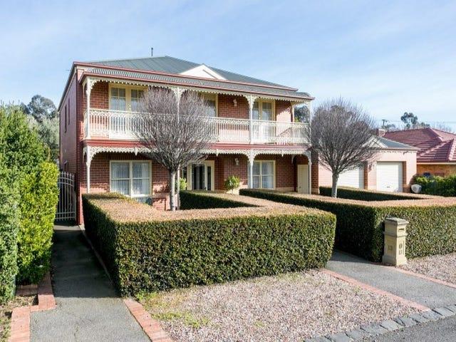 13 Ellesmere Terrace, Strathdale, Vic 3550