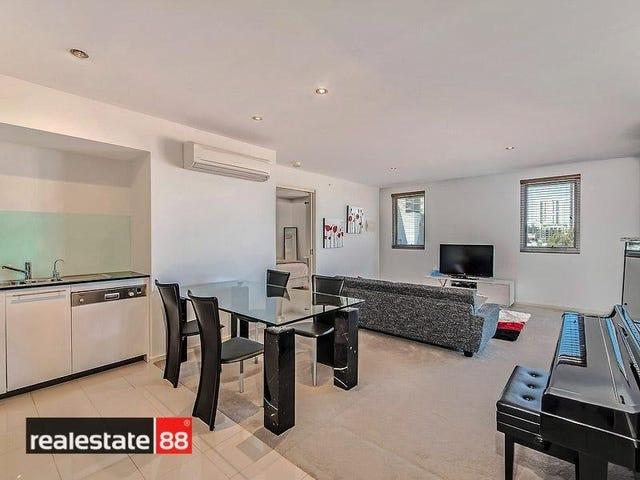 24/132 Terrace Road, Perth, WA 6000