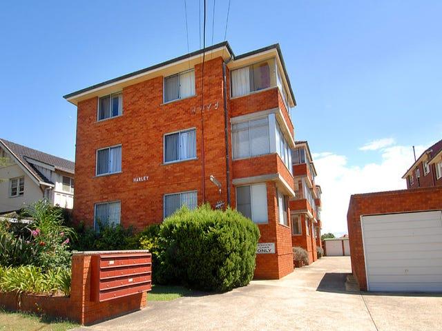 2/12 Botany Street, Randwick, NSW 2031