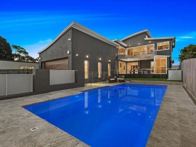 20 Marsden Street, Kiama, NSW 2533