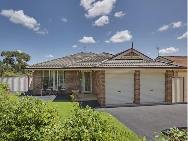 6 Highland Crescent, Hamlyn Terrace, NSW 2259
