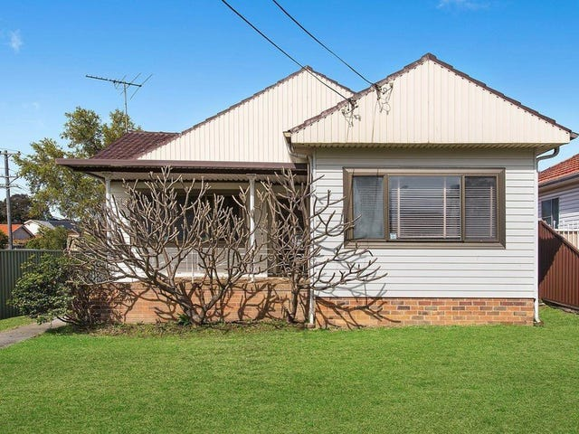 57 Virgil Avenue, Chester Hill, NSW 2162
