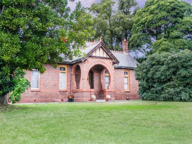 580 Forest Road, Bexley, NSW 2207