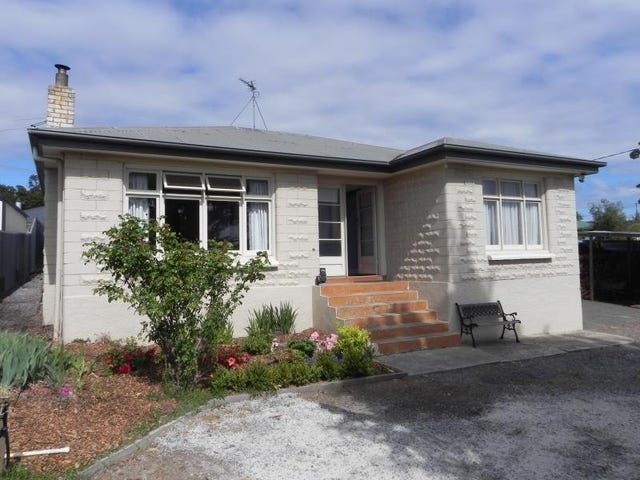 829 West Tamar Highway, Legana, Tas 7277