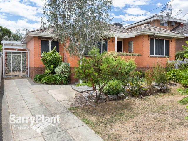 7 Meredith Street, Noble Park North, Vic 3174