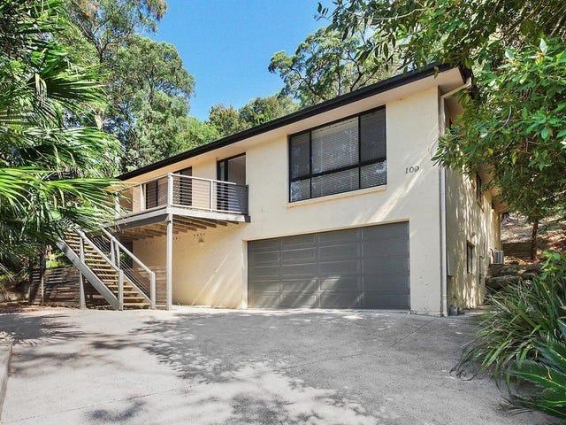 109 Greenhaven Drive, Umina Beach, NSW 2257