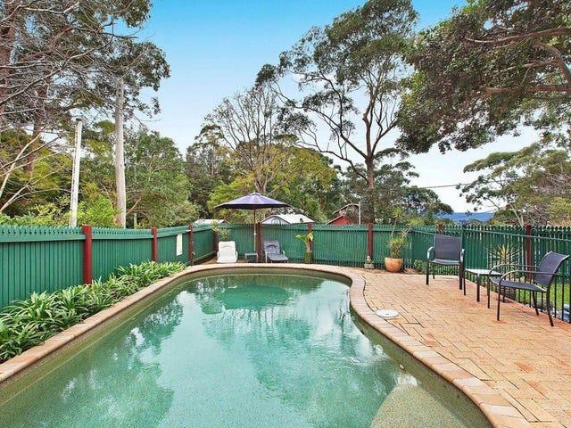 120 Buttenshaw Drive, Austinmer, NSW 2515