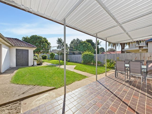 9 Stuart Street, Concord West, NSW 2138