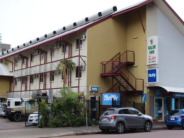 70/50 Mitchell St, Darwin, NT 0800