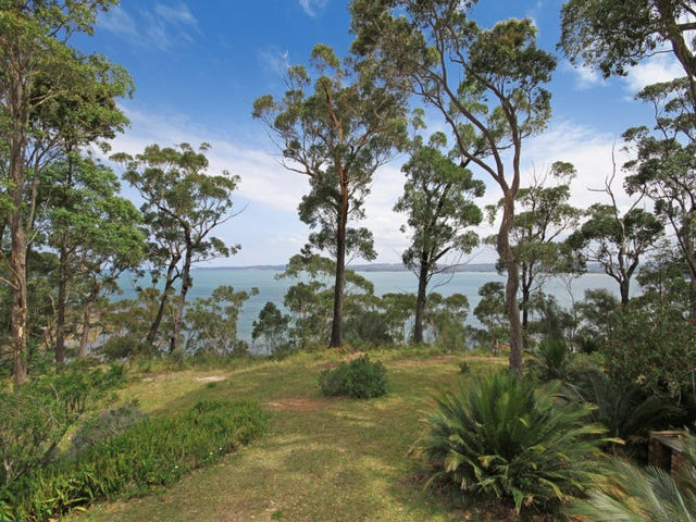 75 Northcove Road, Long Beach, NSW 2536