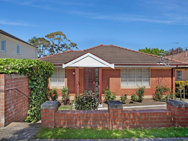 1/40 Dorritt Street, Lane Cove, NSW 2066