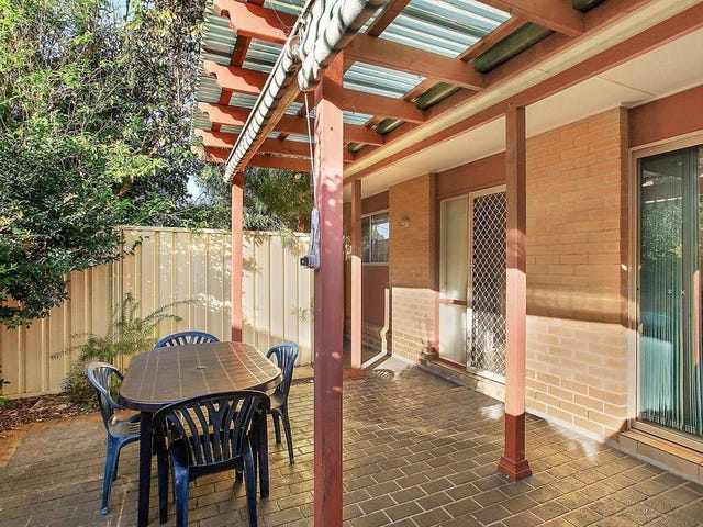 2/10 Victoria Road, Woy Woy, NSW 2256