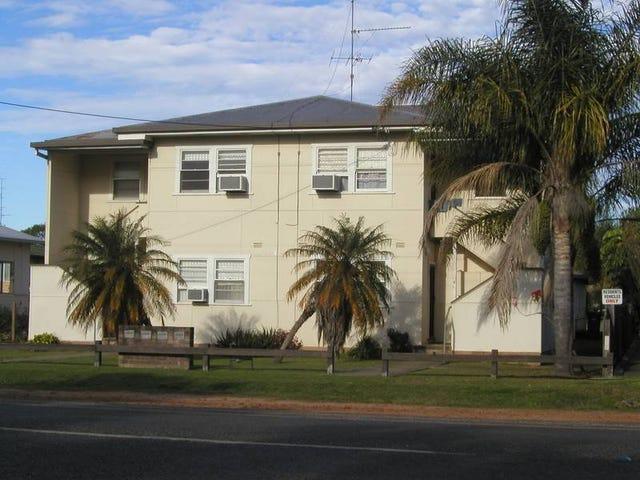 2/100 Mary Street, Grafton, NSW 2460