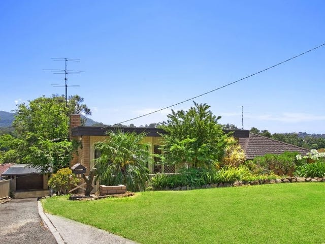12 Springfield Avenue, Figtree, NSW 2525