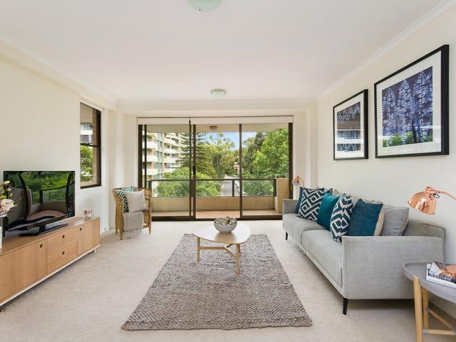 11/25-29 Devonshire Street, Chatswood, NSW 2067