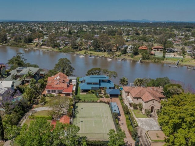 29 Neulans Road, Indooroopilly, Qld 4068
