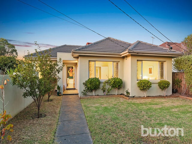 1/6 Fairbank Road, Bentleigh, Vic 3204
