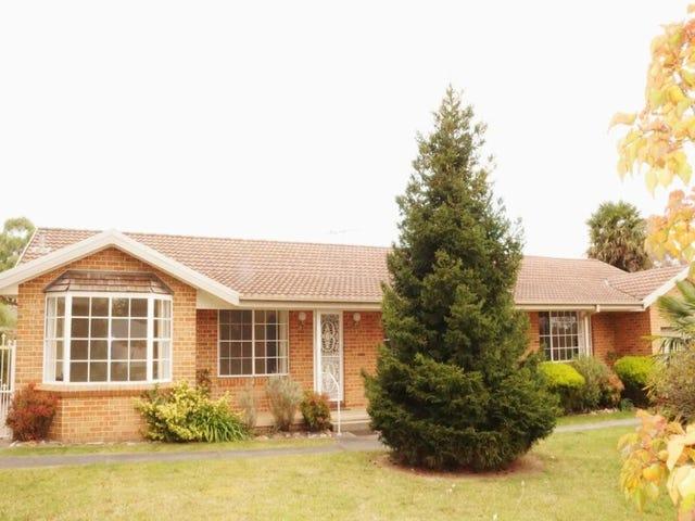 4 Arborea Place, Bowral, NSW 2576