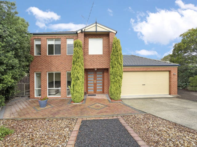 20 Newcombe Street, Drysdale, Vic 3222