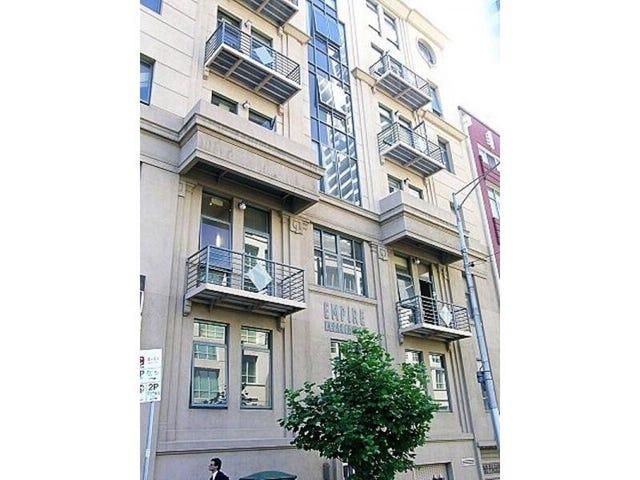 10/408 La Trobe Street, Melbourne, Vic 3000