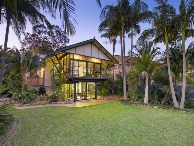 26 Como Road, Oyster Bay, NSW 2225
