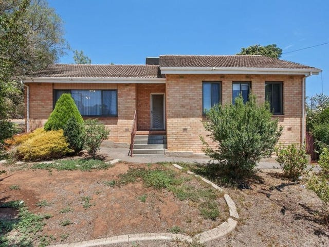 24 Brown Street, Northfield, SA 5085