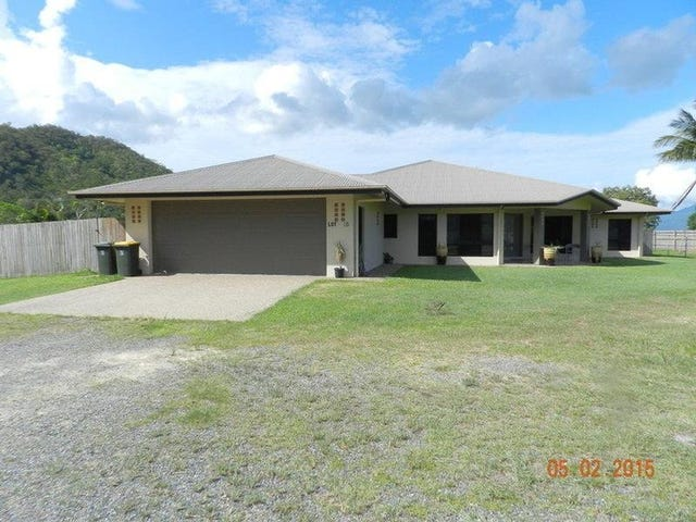 10 Maitland Road, Gordonvale, Qld 4865