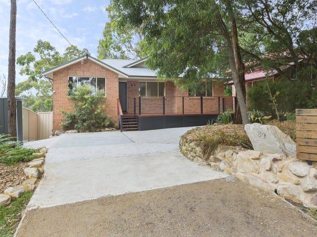 89 Ridge Street, Lawson, NSW 2783