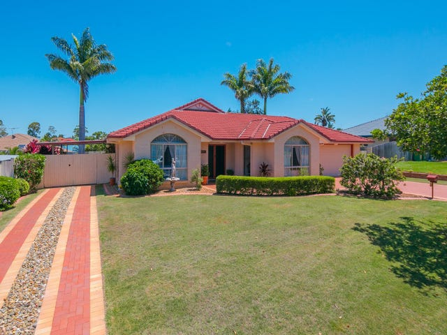 8 WATERVALE Drive, Redland Bay, Qld 4165