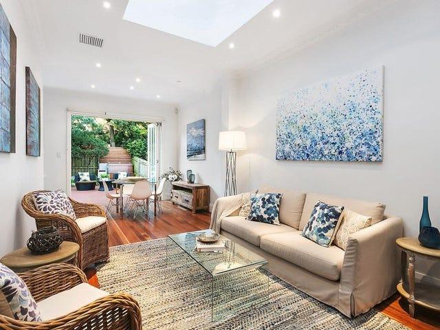 10 Rosalind Street, Cammeray, NSW 2062
