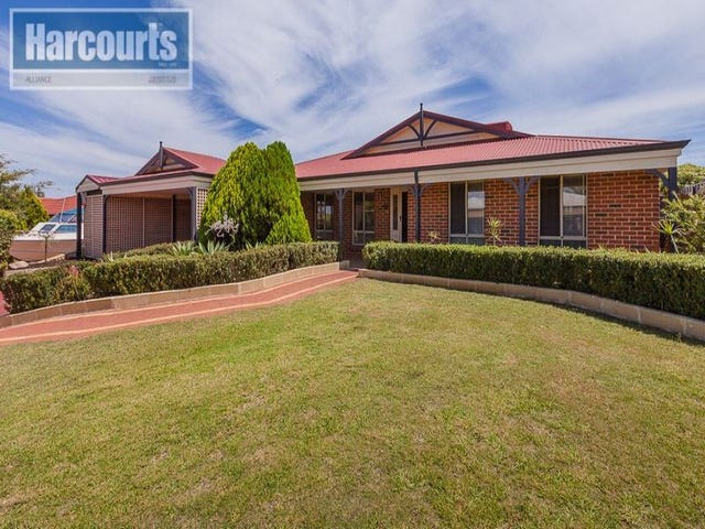 42 Guardian Loop, Currambine, WA 6028